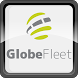 GlobeFleet GPS by Mobiliz A.Ş.
