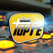 Rádio Top Fé by BRLOGIC
