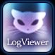LogViewer Lite (LogCat) by ukzzang