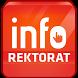 Info Kiosk UL by University of Lodz