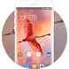 Theme for ZTE Nubia Prague S by DIY Theme Store