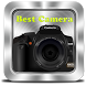 Best Camera by Alex.Apps