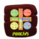 Parchis by Clarka Apps
