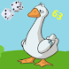 Goose Game by funnyM