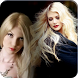Image Editing Photo Blender by Beauty Mania Apps and Games