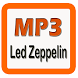 Koleksi Lagu Led Zeppelin mp3