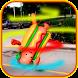 DANCING HOTDOG Challenges visipew by Hello Ninja Rangers Neighbor