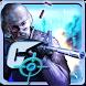 Sniper Games:City War by U3D