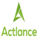 Actlance Micro Jobs by Actlance