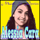Music Alessia Cara With Lyrics