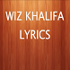 Wiz Khalifa Best Lyrics by Angels Of Imagination