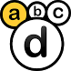 Dextr ABC Alphabetic Keyboard