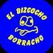 Peña El Bizcocho Borracho