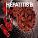 Hepatitis B Disease