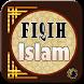 Fiqih Islam & Sirah Nabawiyah by Bokomedia