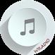 W-Radio 24 horas programación by ChoKuRei Radios AM FM Gratis - Tuner Station Music