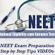 NEET 2018 Exam Preparation App VIDEOs Study Tips by ALL VIDEOs Concept Apps 2017 2018