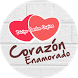 Radio Corazon Enamorado Online by Latino Apps Network