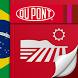 DuPont™ Evalio® Portfolio BR