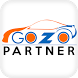 Gozo Partner by Gozo Technologies Pvt. Ltd.
