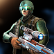 Elite Sniper Army Operation by HORIZON Free Action games