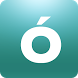 OrtoGra Free by UpperApps