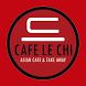 Cafe Le Chi - Esbjerg by OrderYOYO