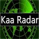 Kaa Rada by Univeit Solutions Ltd