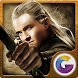Hobbit:Kingdom of Middle-earth by Gaea Mobile Limited