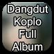 Dangdut Koplo Full Album
