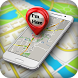 Find Phone Locate My Phone GPS Mobile Tracker by Goraya Games
