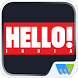 Hello! Magazine-India by Magzter Inc.