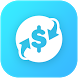 Currency Converter & Crypto Coin Converter by NET & D Developer
