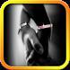 Bracelet Live Wallpaper by November Apps