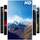 Mountain HD Wallpapers by NSstudio