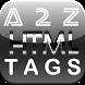 A2Z HTML Tags by ReadFlipBook Team