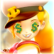 ¡Vamos a pescar!(SoftnyxCash) by Ricosonix Co., Ltd.