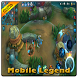 New Guide Mobile Legend by Enggarz Jenggorz Developer
