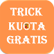 Trick Kuota Gratis 10 GB Tr1 by SR Inc