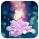 Butterfly Wallpapers by TBStudio LTD
