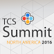 TCS Summit 2016 by Tata Consultancy Services Limited