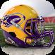 LSU Football 2016-17 by TeamStreamster LLC