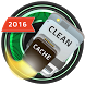Ram Booster 2016 - Clean Cache by Tools Zoom