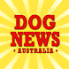 Dog News Australia by Pocketmags.com.au