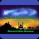 Sholawat Guru Sekumpul by TrueNextDev