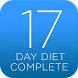 17 Day Diet by Healthy. Happy. Smart.