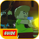 Guide for LEGO Scooby-Doo by TNGuide