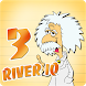 River Crossing Troll by iMostMobile Tech,.JSC