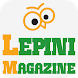 LEPINI MAGAZINE by LEPINSOFT