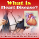 Heart Disease Prevention Tips by Nicholas Gabriel